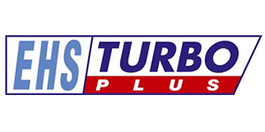 EHS Turbo Plus